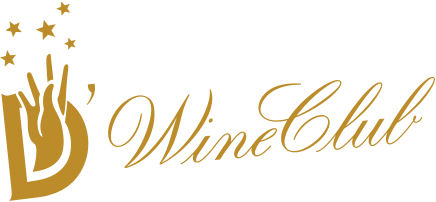 logo dwine