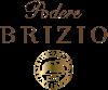 label podere brizio